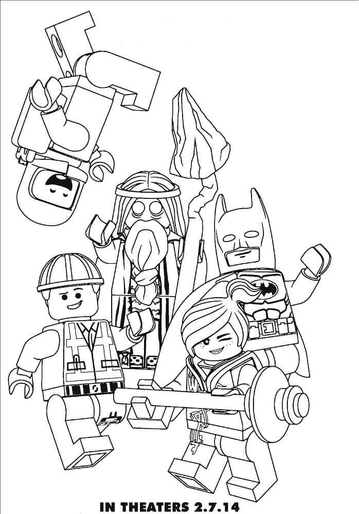 lego movie coloring pages the lego movie 2 coloring page get coloring pages movie lego pages coloring