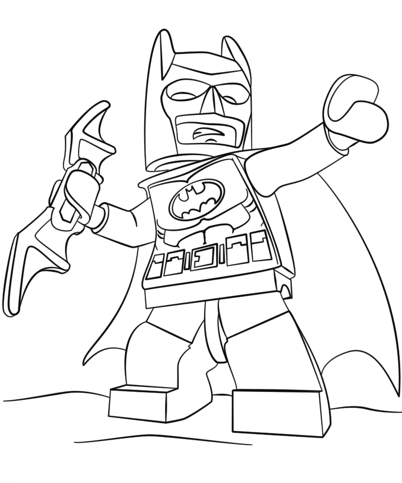 lego movie coloring pages the lego movie coloring pages birthday printable lego pages coloring movie