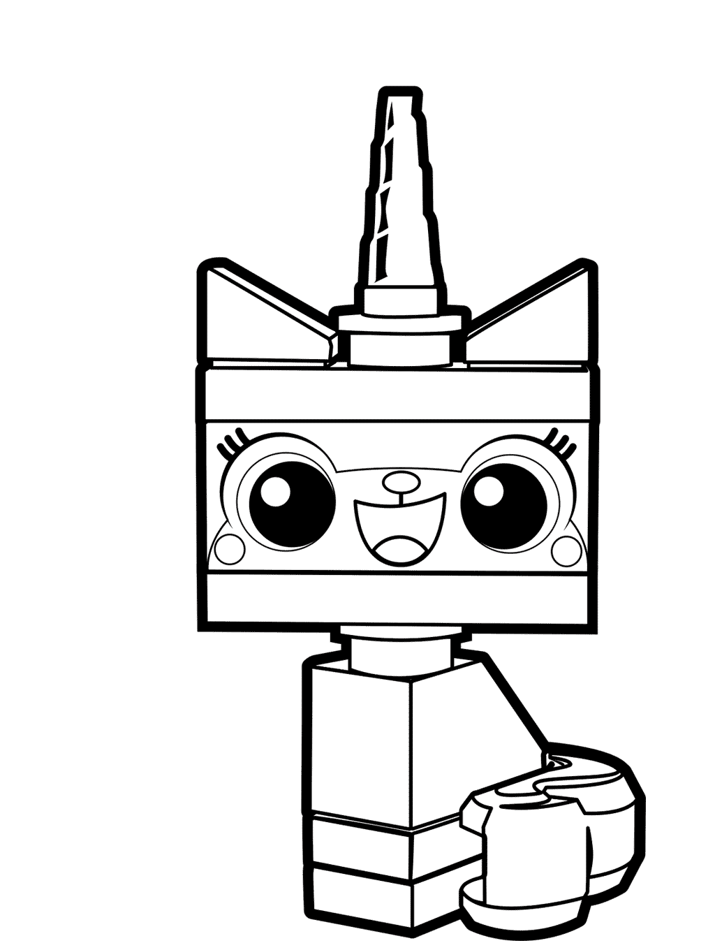 lego movie coloring pages the lego movie coloring pages birthday printable movie coloring lego pages