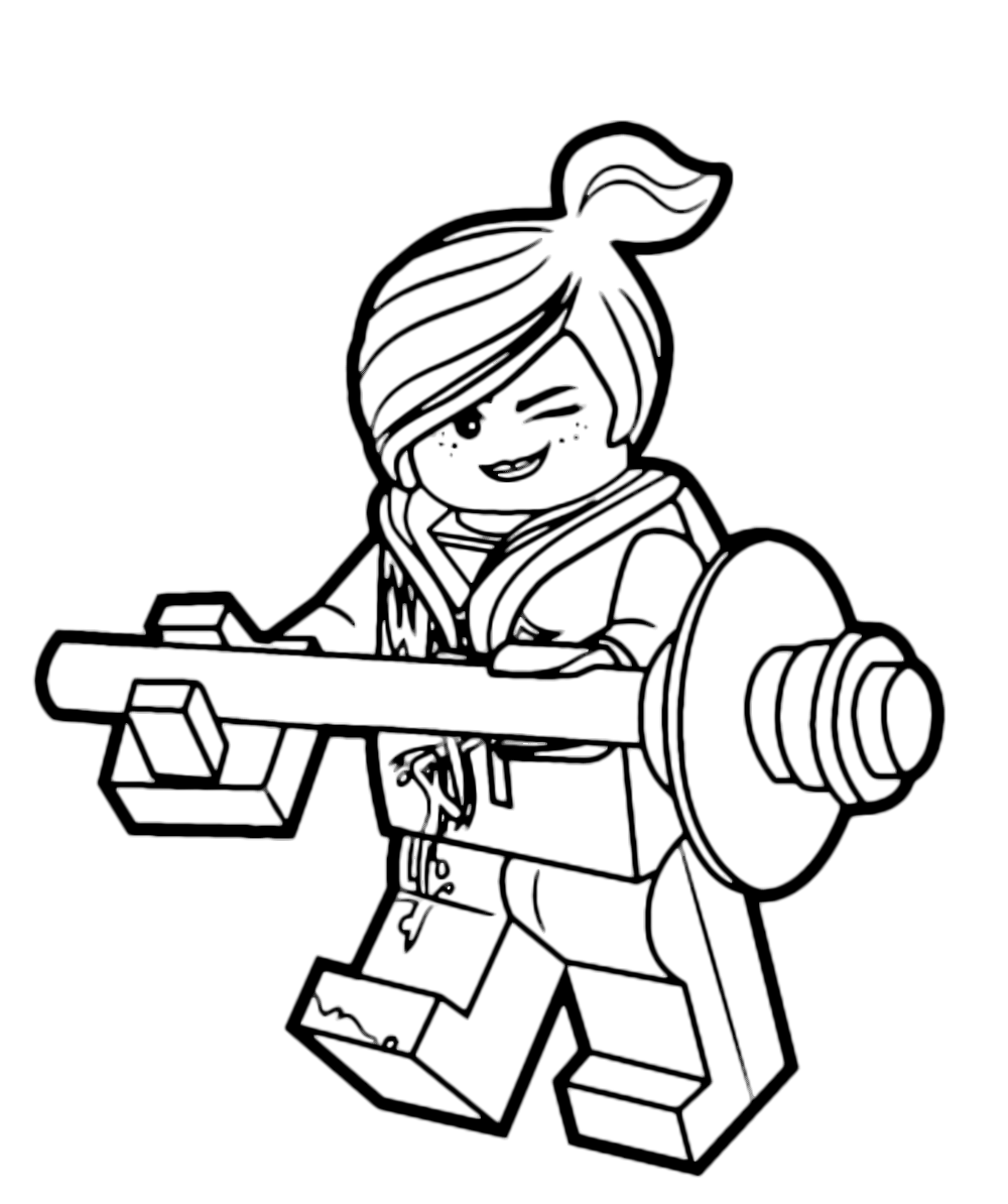 lego movie coloring pages the lego movie coloring pages lego coloring pages movie