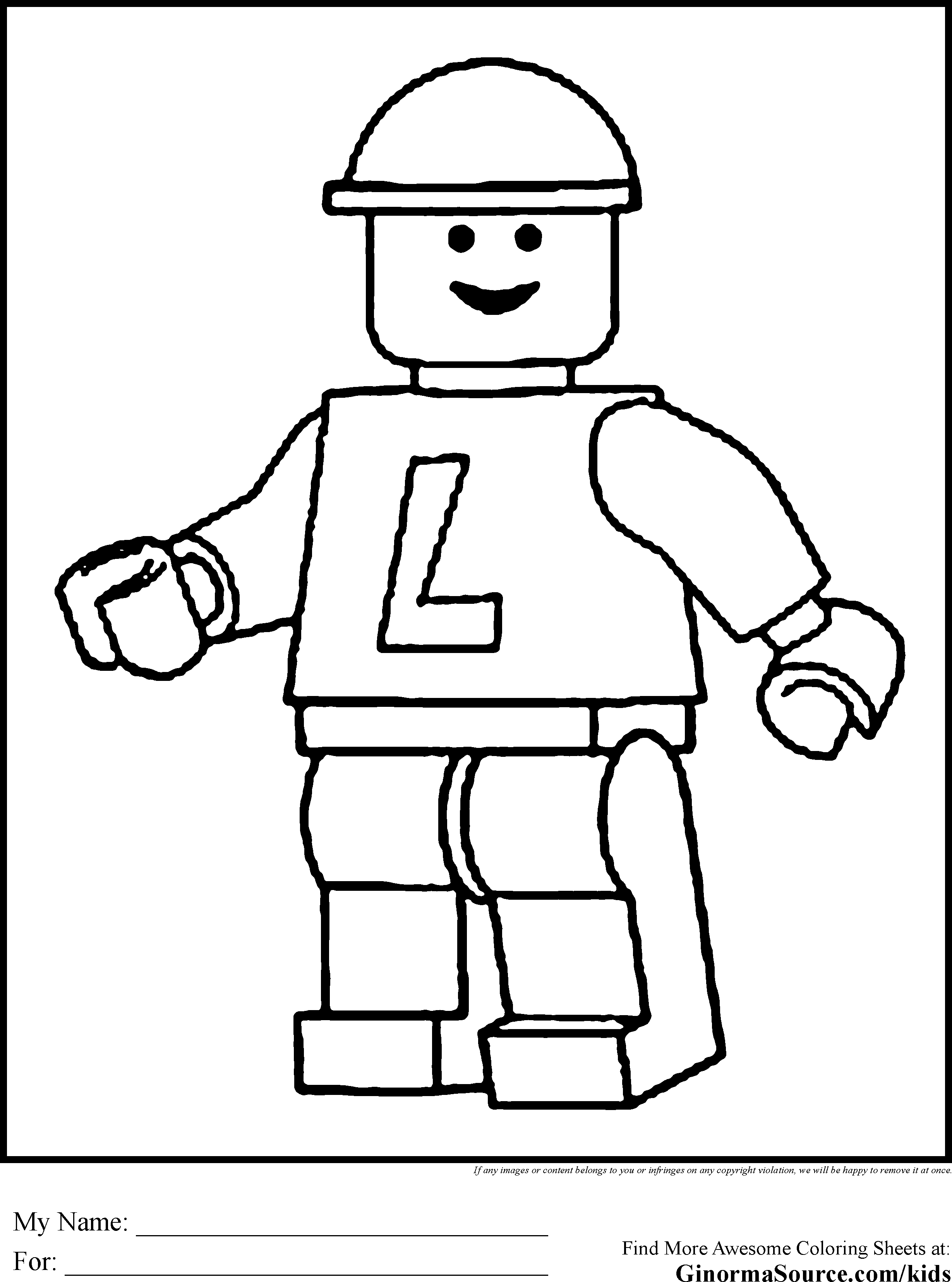 lego people coloring pages 25 wonderful lego movie coloring pages for toddlers people pages coloring lego