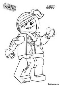 lego people coloring pages blank lego people coloring pages coloring pages lego pages people coloring