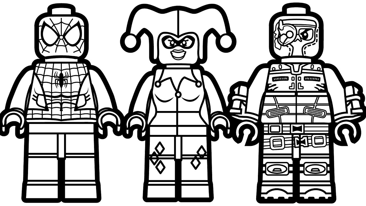 lego people coloring pages color a lego man happily uprooted people lego pages coloring