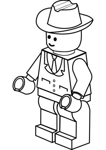 lego people coloring pages lego city coloring pages at getdrawings free download pages people lego coloring