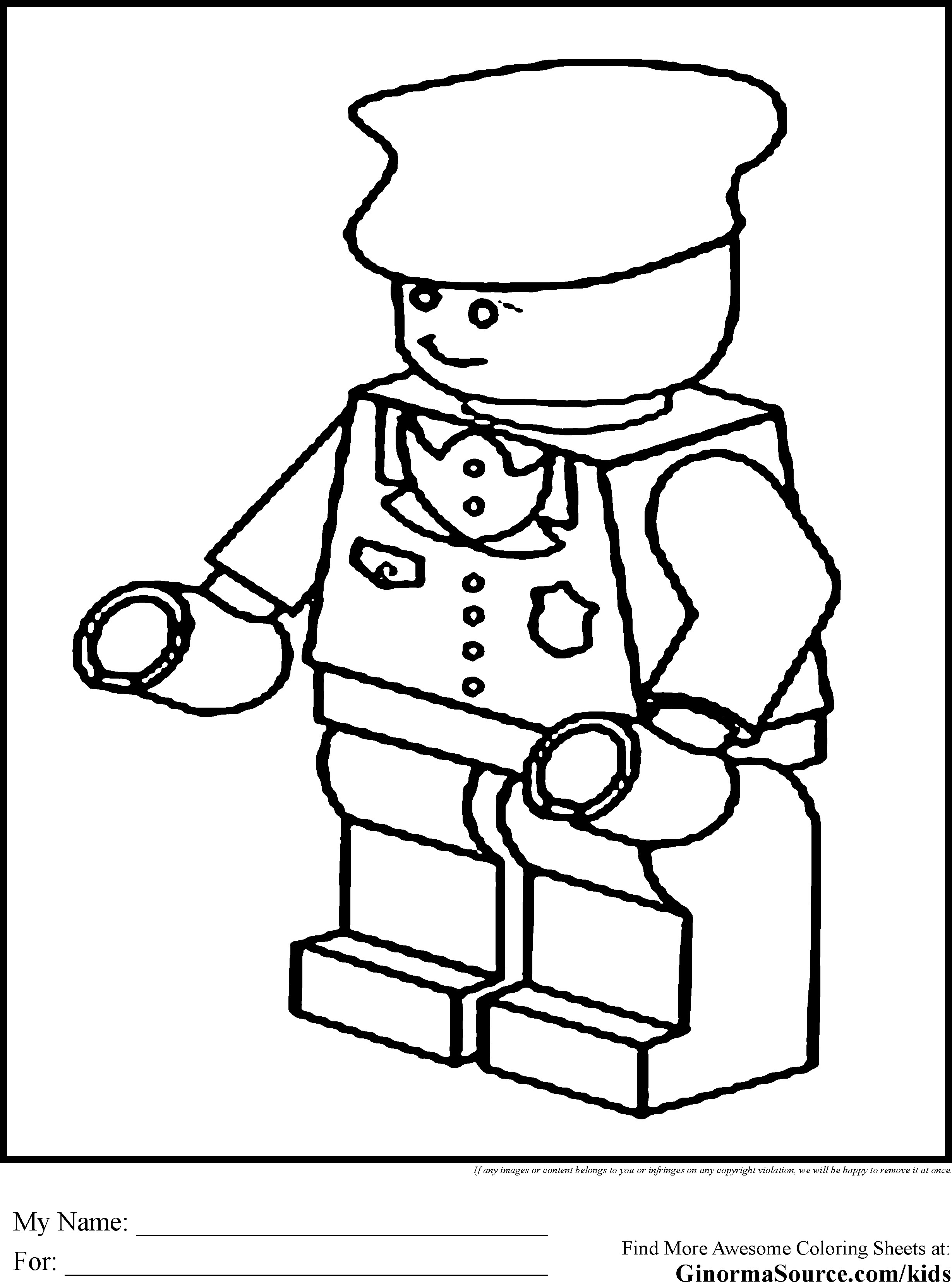 lego people coloring pages lego coloring pages wecoloringpage lego coloring people pages