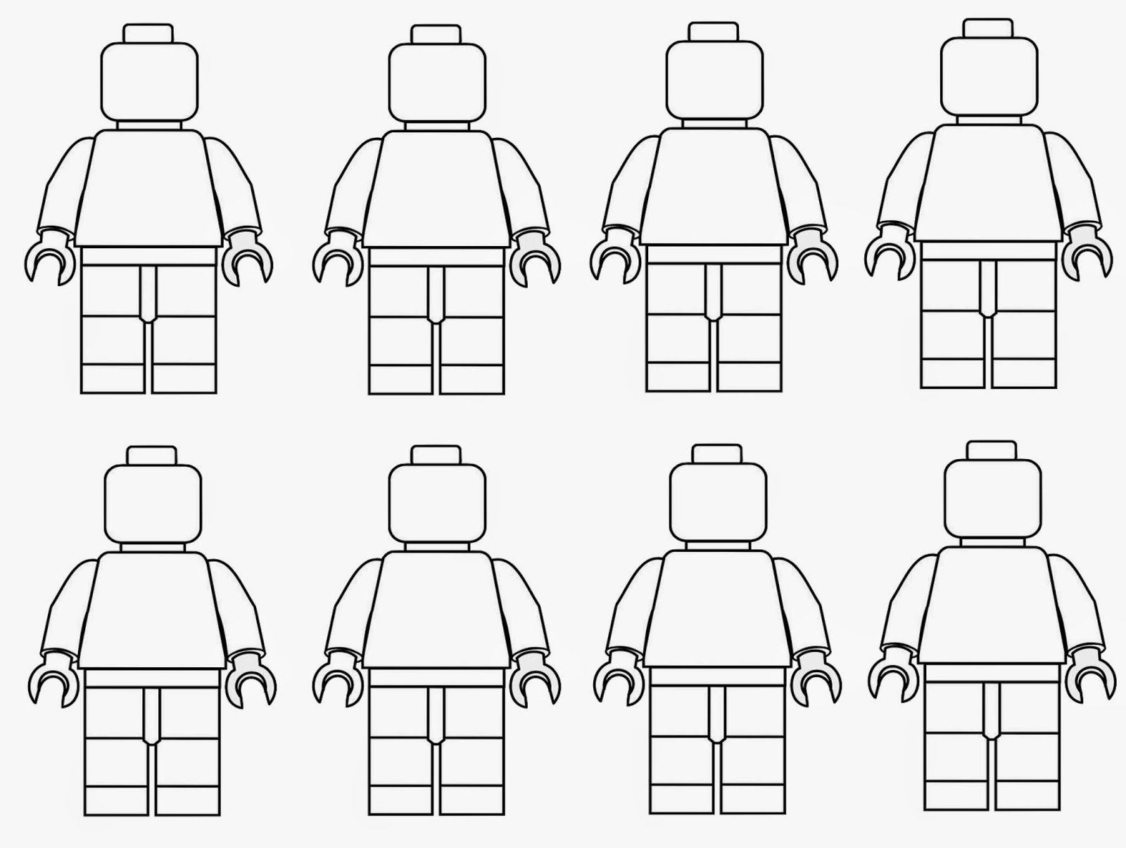 lego people coloring pages lego man drawing at getdrawings free download people coloring lego pages