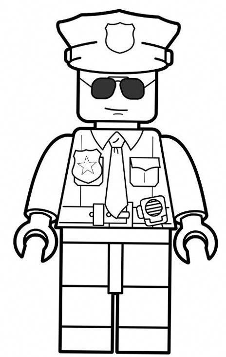 lego people coloring pages lego people coloring lesson coloring pages for kids coloring lego pages people