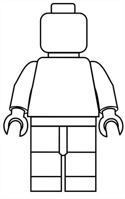 lego people coloring pages lego people coloring lesson coloring pages for kids lego people pages coloring