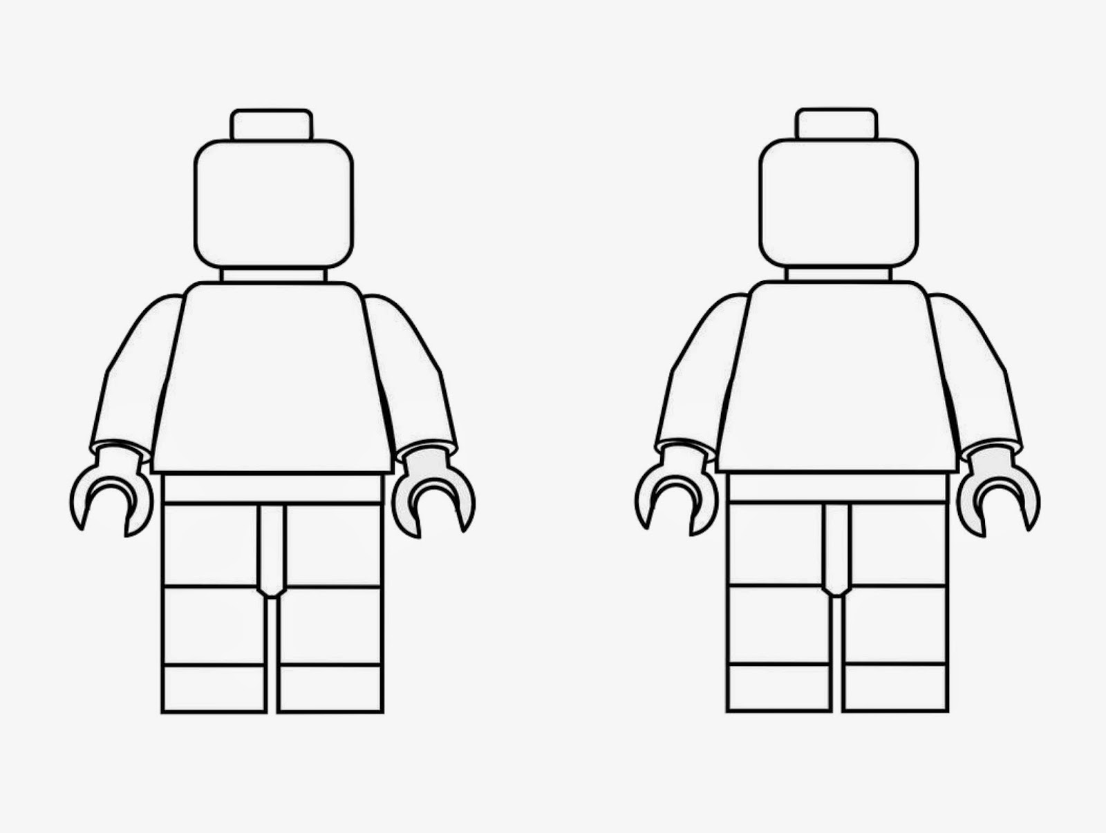 lego people coloring pages lego people coloring pages at getcoloringscom free lego coloring people pages