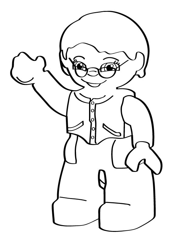 lego people coloring pages lego people coloring pages at getcoloringscom free people pages lego coloring