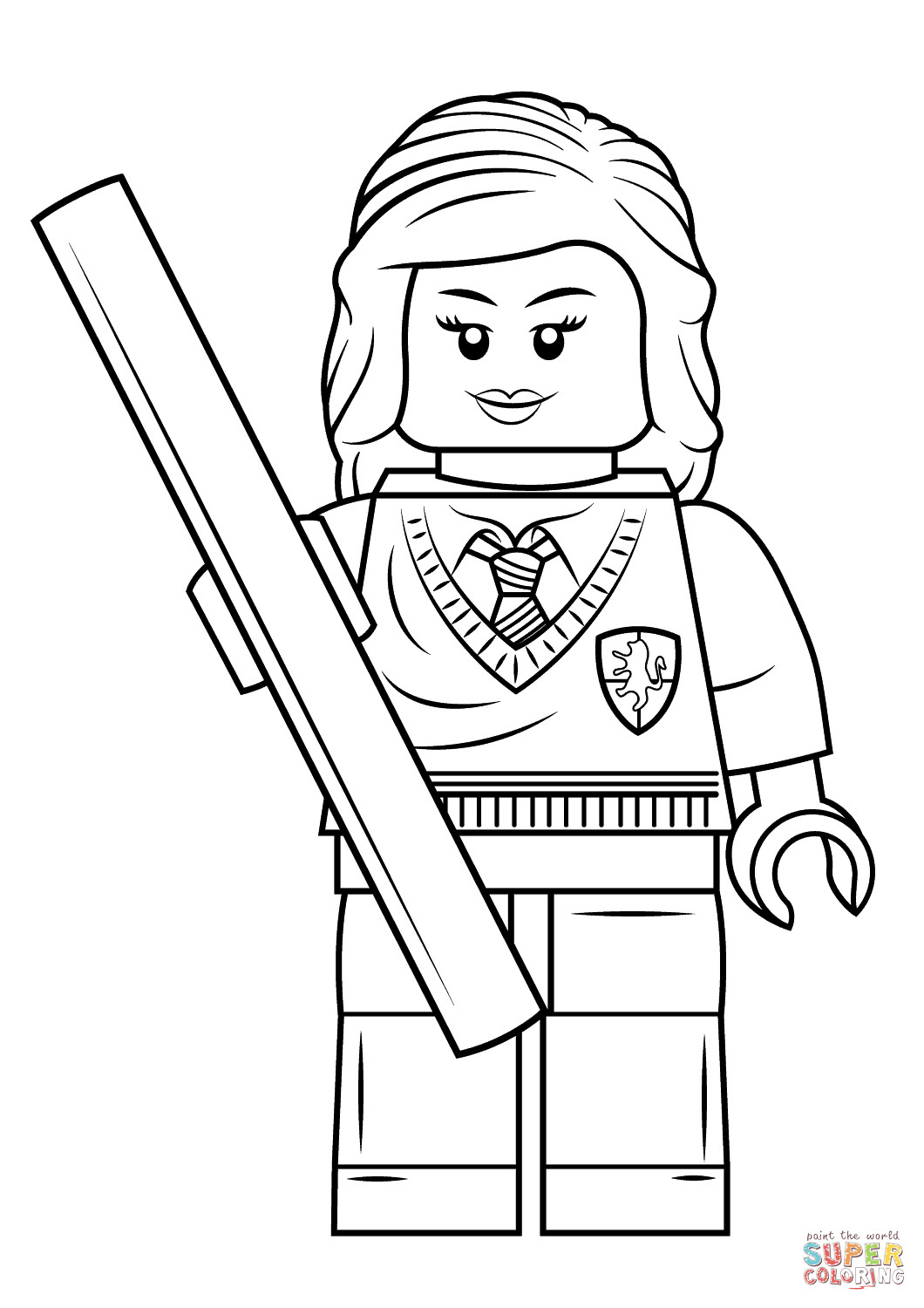 lego people coloring pages lego people coloring pages az coloring pages jeffersonclan people coloring lego pages