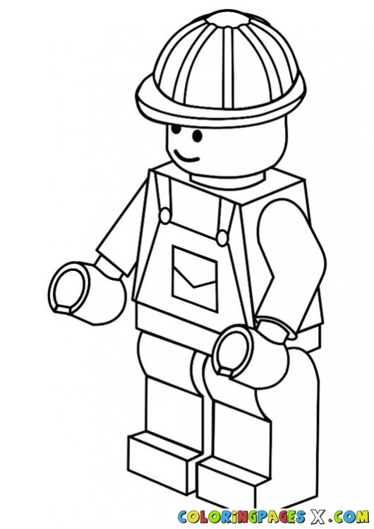 lego people coloring pages lego people coloring pages bing images lego movie coloring people lego pages