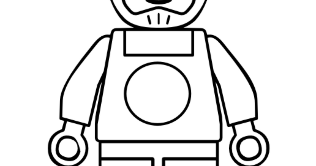 lego people coloring pages lego people coloring pages coloring pages people lego