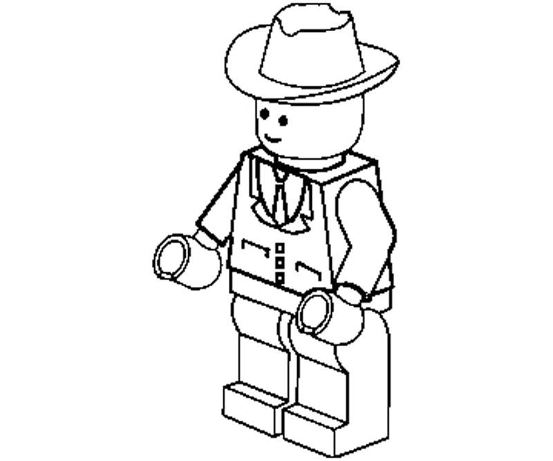 lego people coloring pages lego police officer coloring pages invite lego coloring lego coloring people pages