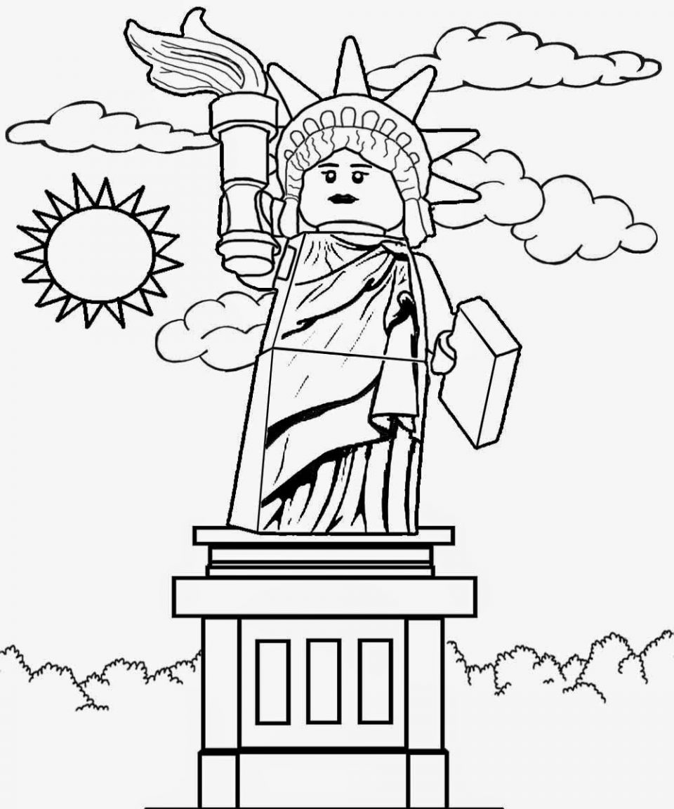 lego people coloring pages lego woman free printable coloring pages pages coloring lego people