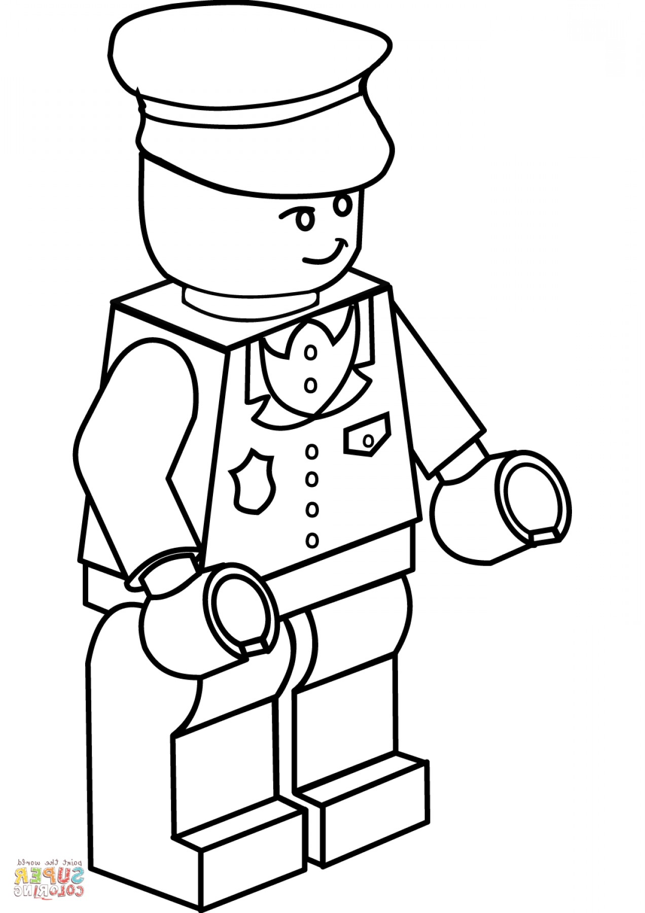 lego people coloring pages legomanracecardriverpdf people coloring pages lego lego pages people coloring