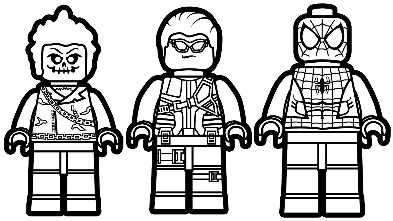 lego people coloring pages select size below lego people coloring pages 580116 pages lego people coloring
