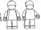 lego people coloring pages spring time treats lego men coloring page lego coloring pages lego coloring people