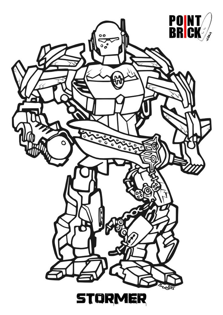 lego super hero coloring page avengers lego coloring pages coloring home hero coloring super lego page