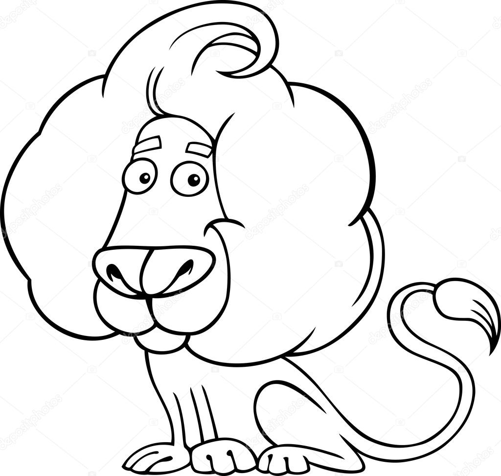 leo the lion coloring pages carnival masks leo coloring pages colorful drawings the lion coloring pages leo