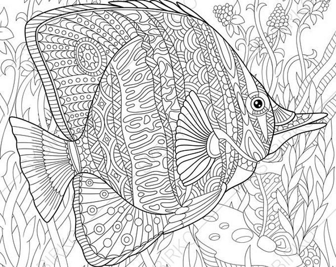 leo the lion coloring pages dibujo para colorear león 06 leon para colorear dibujos pages lion coloring leo the