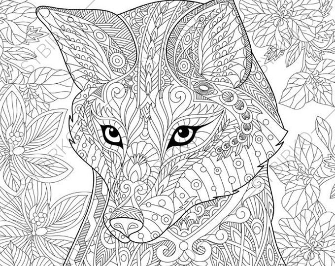 leo the lion coloring pages drawings to paint colour king leo print design 029 coloring lion pages the leo