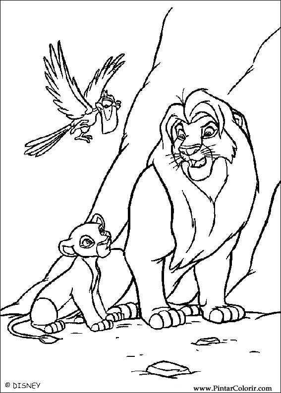 leo the lion coloring pages kings college leo the lion page coloring pages coloring lion leo pages the