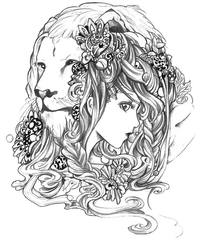 leo the lion coloring pages kings college leo the lion page coloring pages lion pages leo coloring the