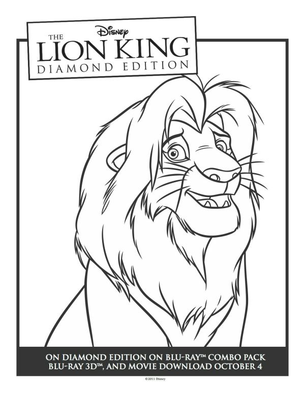 leo the lion coloring pages kings college leo the lion page coloring pages lion the coloring pages leo