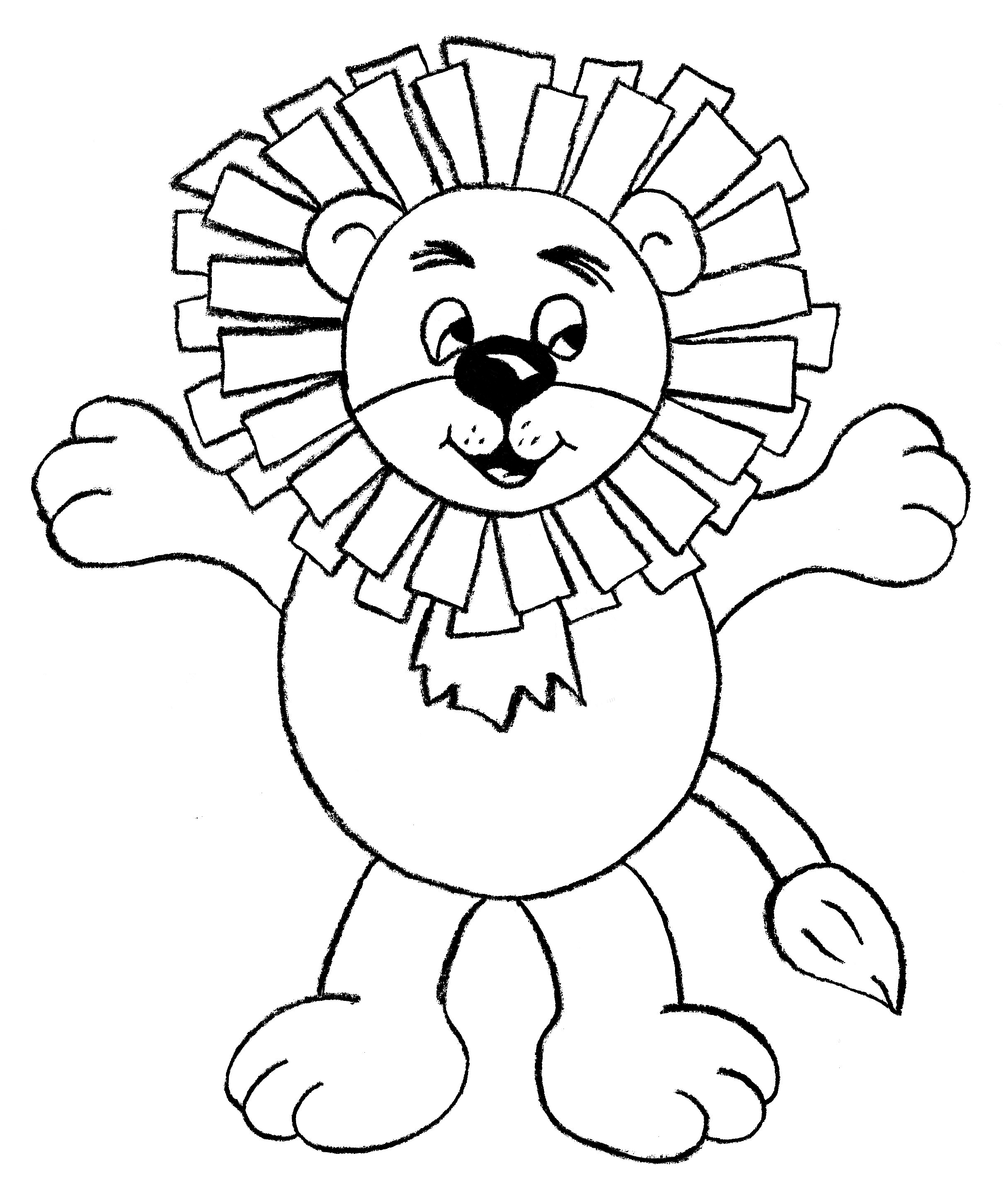 leo the lion coloring pages leo print zodiac signs colors zodiac art coloring pages lion leo coloring the pages