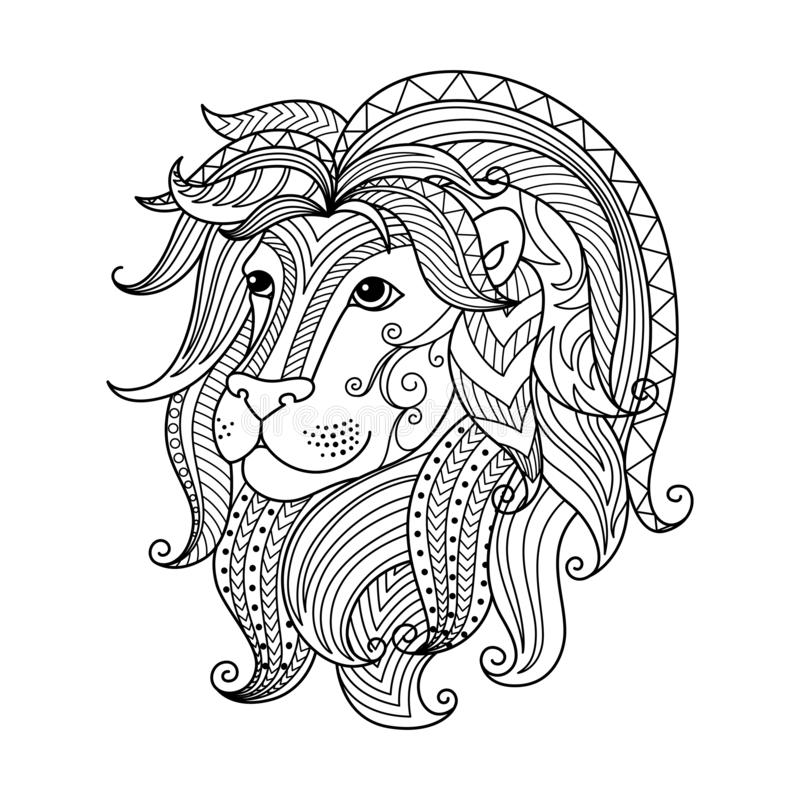 leo the lion coloring pages leo zodiac sign leo zodiac lion coloring the leo pages