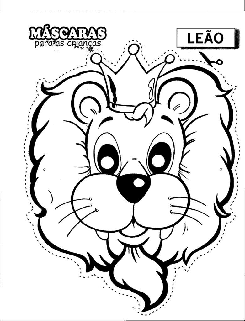 leo the lion coloring pages leo zodiac sign super coloring lion coloring pages the coloring lion pages leo
