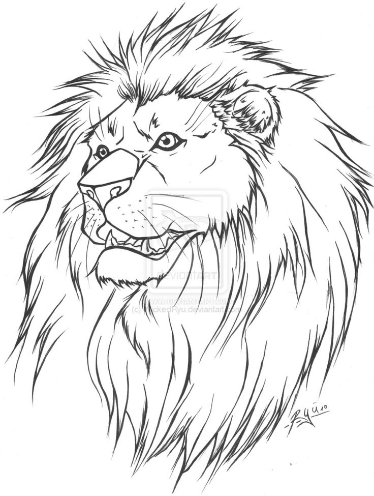 leo the lion coloring pages leo zodiac star sign art print astrology print coloring leo the pages lion coloring