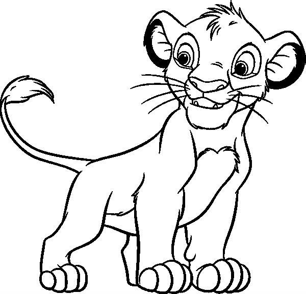 leo the lion coloring pages lion leo 2 coloring pages animal coloring book pages pages lion leo coloring the