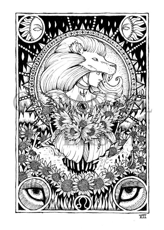 leo the lion coloring pages lion sitting on rocks coloring page free lion coloring coloring lion leo the pages