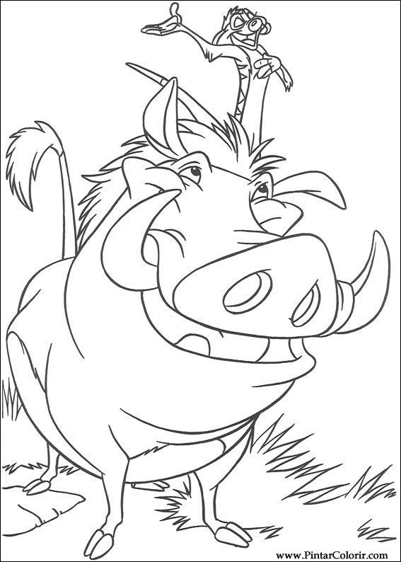 leo the lion coloring pages pin by coloring pages for adults on coloring zodiac art pages leo lion coloring the