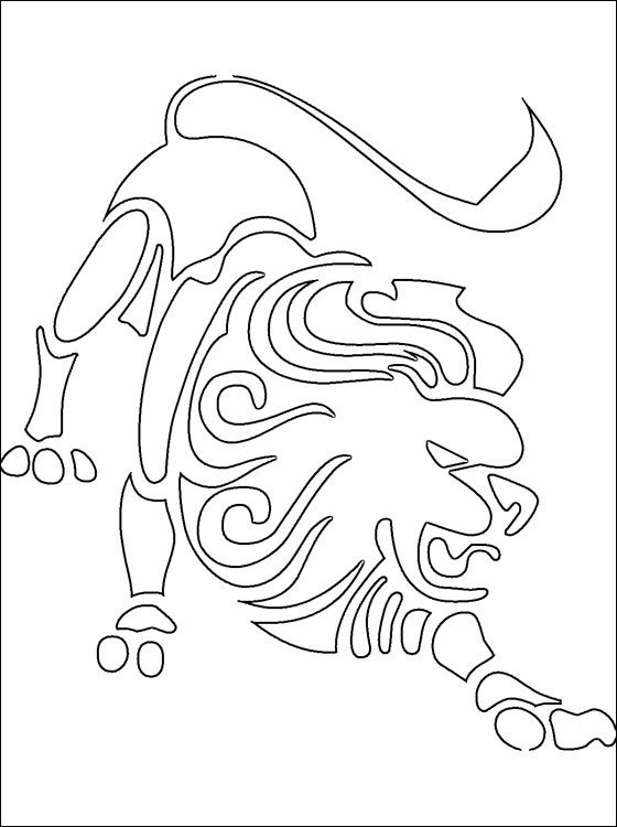leo the lion coloring pages pin by todos con las manos on ultimate coloring pages pages lion coloring leo the