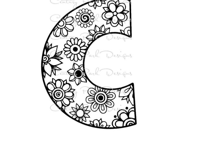 letter c coloring pages for adults top 10 letter c coloring pages your toddler will love to c adults letter coloring for pages