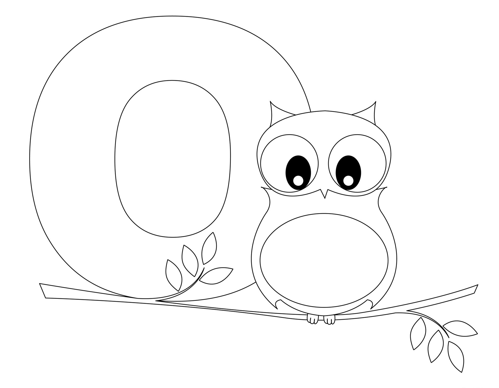 letter o for coloring letter o coloring page letter o dots twisty noodle coloring for o letter