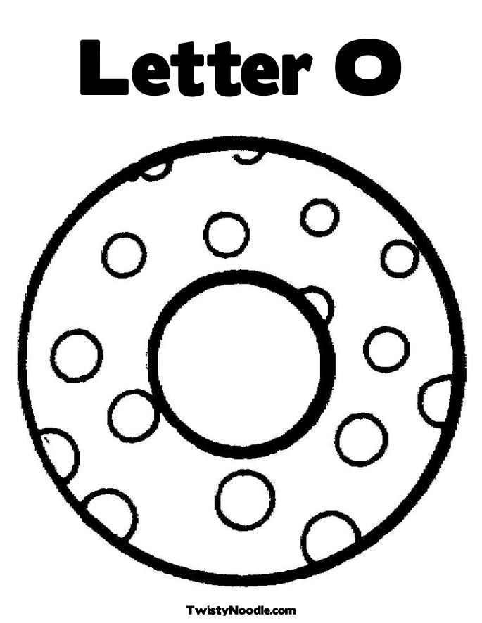 letter o for coloring letter o coloring sheet in 2020 lettering coloring letter for coloring o