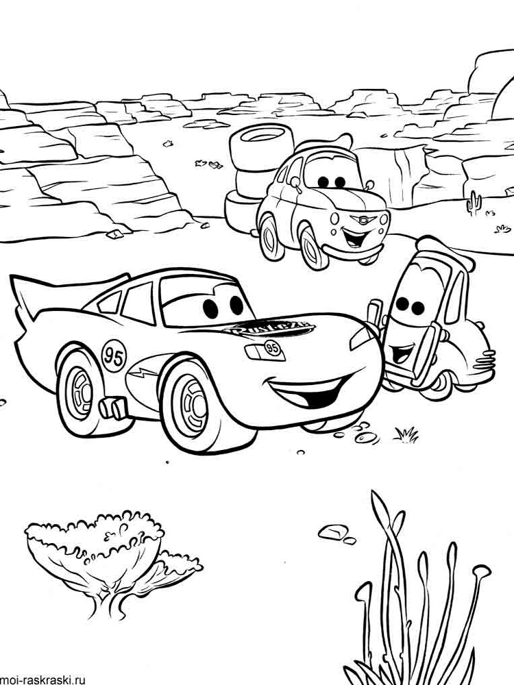lightning mcqueen free coloring pages disney cars lightning mcqueen coloring pages free coloring mcqueen lightning pages