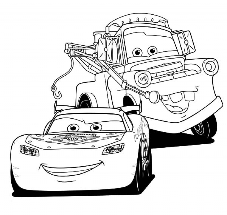 lightning mcqueen free coloring pages free printable lightning mcqueen coloring pages for kids mcqueen free lightning coloring pages