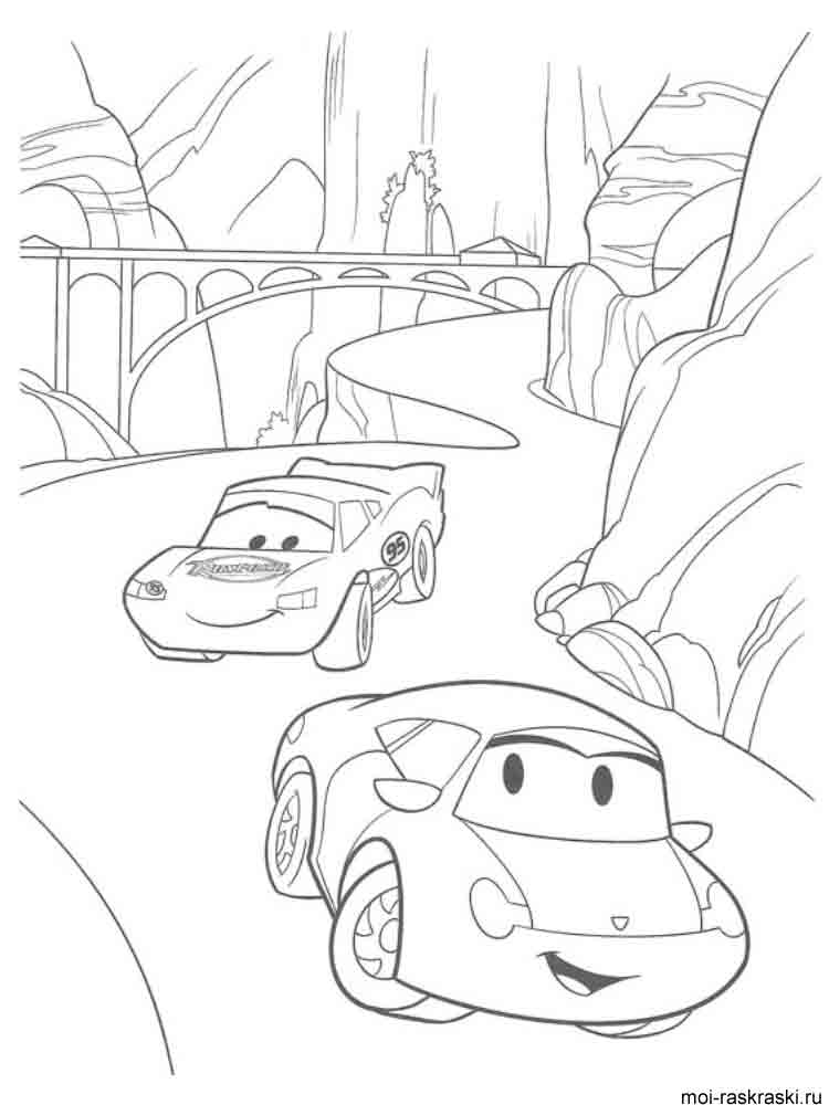 lightning mcqueen free coloring pages free printable lightning mcqueen coloring pages for kids mcqueen pages lightning free coloring
