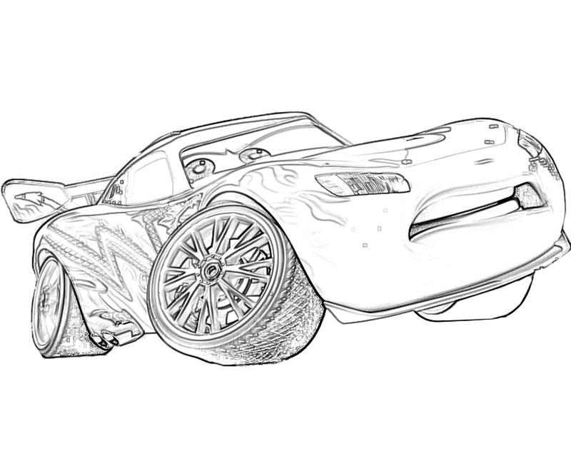 lightning mcqueen free coloring pages get this lightning mcqueen coloring pages free printable mcqueen lightning coloring pages free