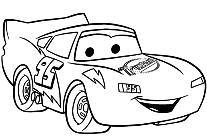 lightning mcqueen printables get this lightning mcqueen coloring pages free printable printables mcqueen lightning