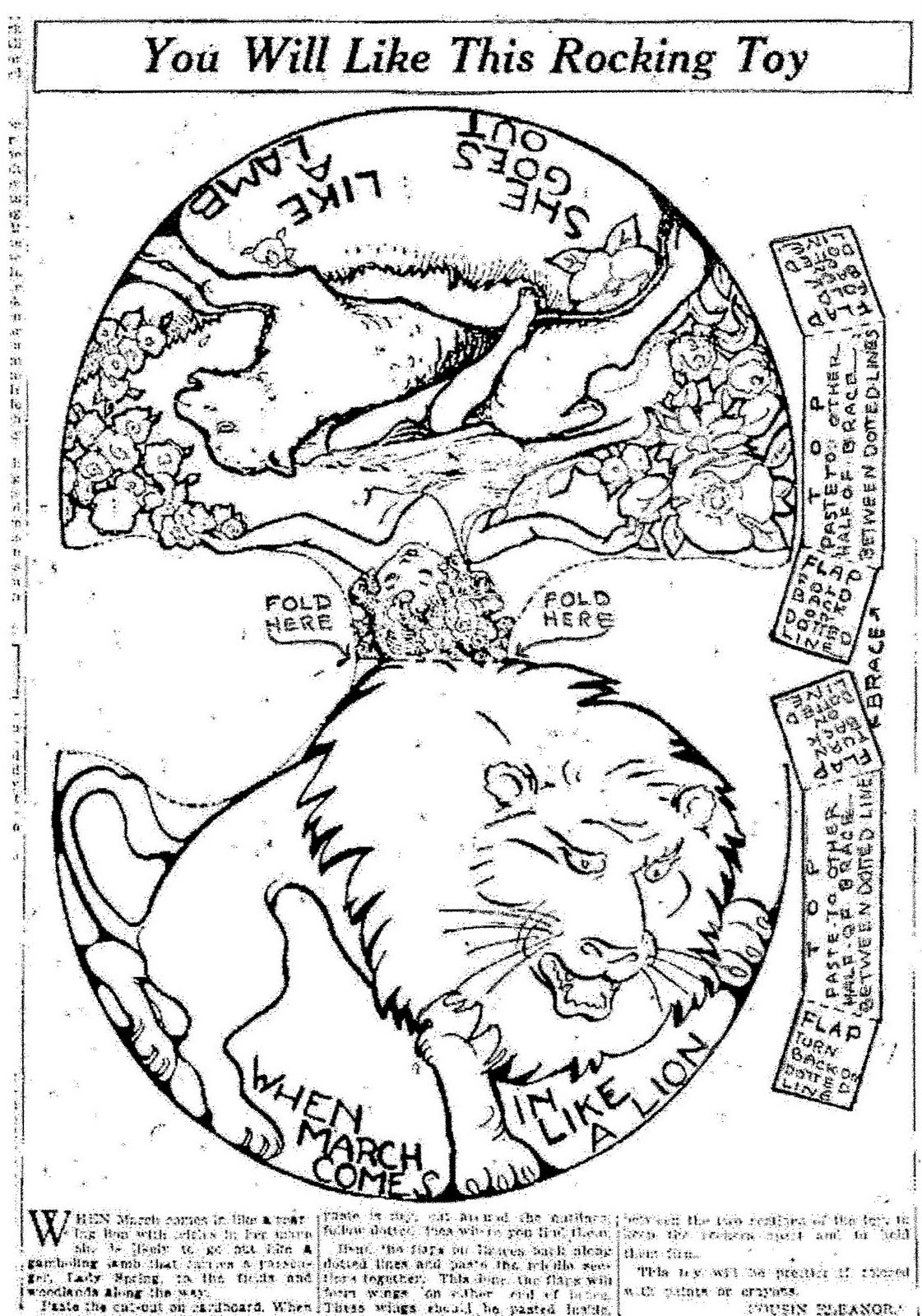 lion and lamb coloring page 20 best bible related coloring pages images coloring coloring lion and page lamb