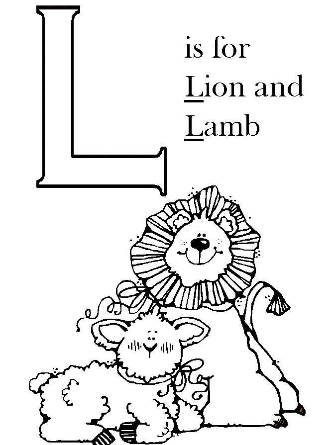 lion and lamb coloring page coloring pages ashley cameron lion and lamb tattoo and lion lamb page coloring