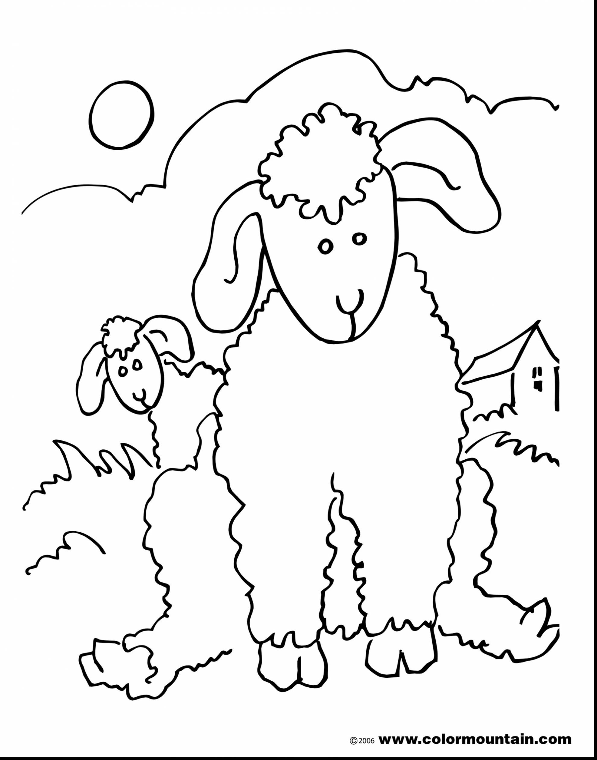 lion and lamb coloring page lion and lamb coloring page page lion and lamb coloring