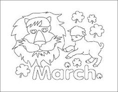 lion and lamb coloring page lion and lamb coloring pages collection free coloring sheets and page coloring lion lamb