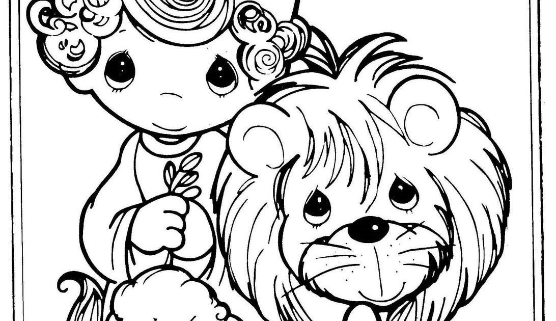 lion and lamb coloring page lion and lamb coloring pages collection free coloring sheets lamb coloring and lion page